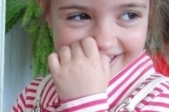 sad12.ru_images_buratino_dsc02479