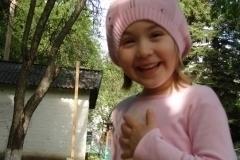 sad12.ru_images_buratino_dsc02505